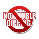 no double dip v4 - Copy