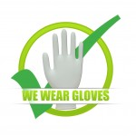We Wear Gloves v3