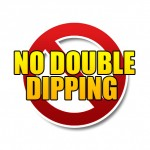 no double dip v1